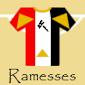 Ramesses thumbnail