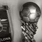 Euro 2016 – Fernando Santos, und weiter?